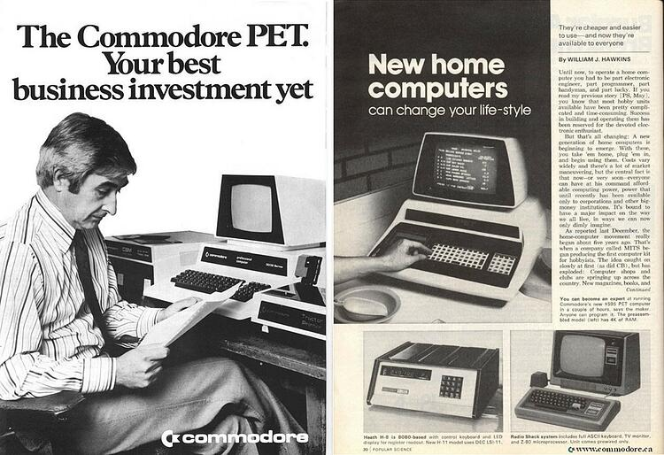 1977-computers-change-world.jpg
