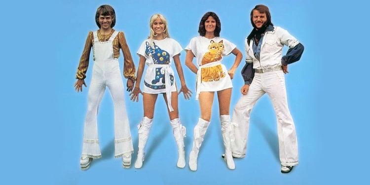 ABBA-13.jpg