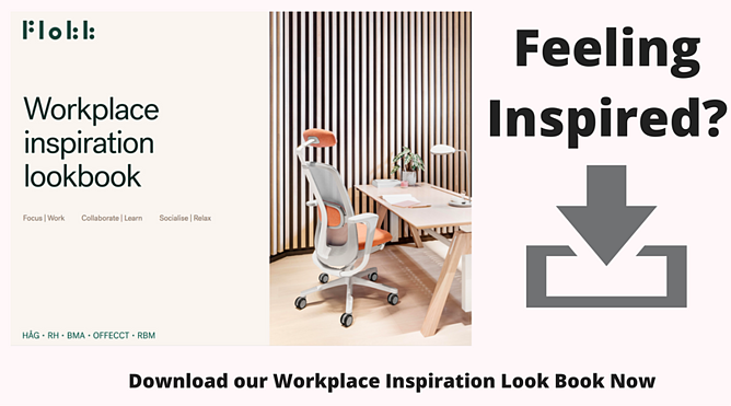 Copy of Focus. Work.Collaborate. LearnSocialise. Relax..png