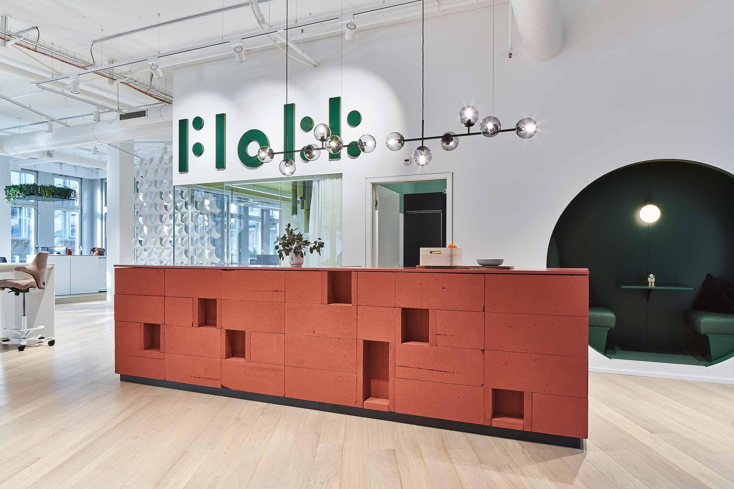 Flokk_Store_Glattpark_Final_009_resize