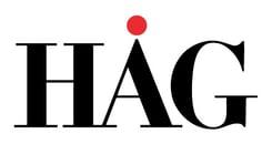 HAG_logo_cmyk.jpg