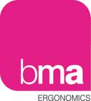 Logo-BMAERG-RGB