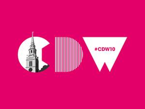 CDW2019_Logo1-1
