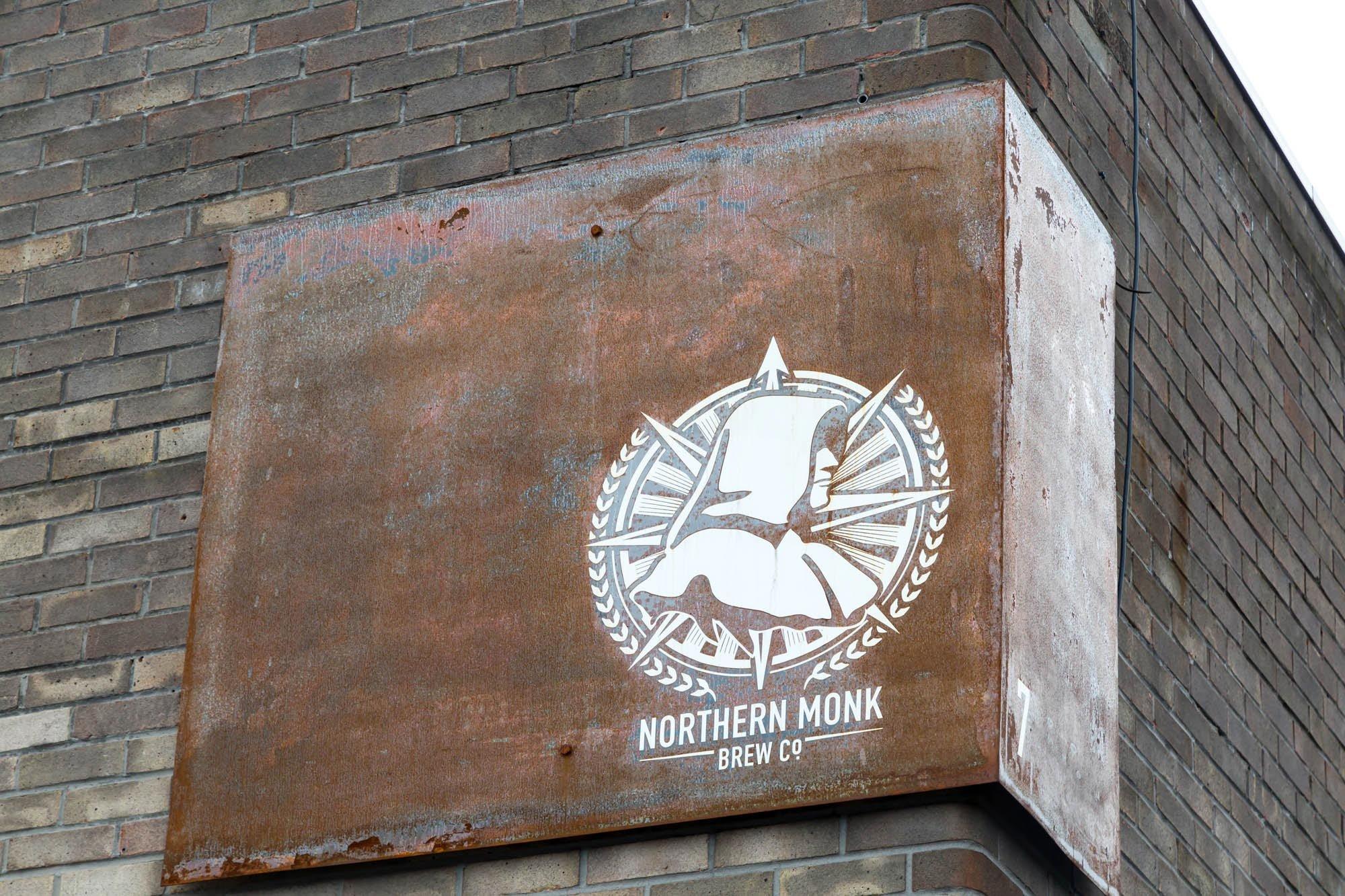 Northernmonk_flokk_13