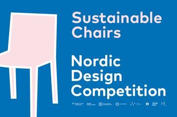 website_nordic_chair
