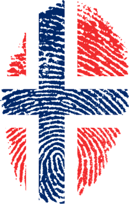 norway-654987_960_720.png