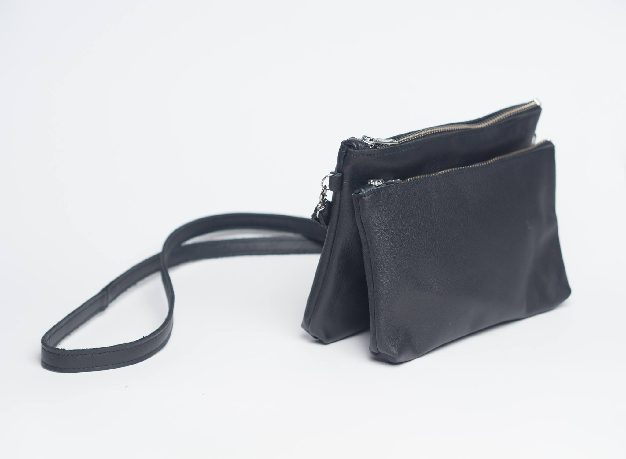 i was a chair bma leather bag sustainable