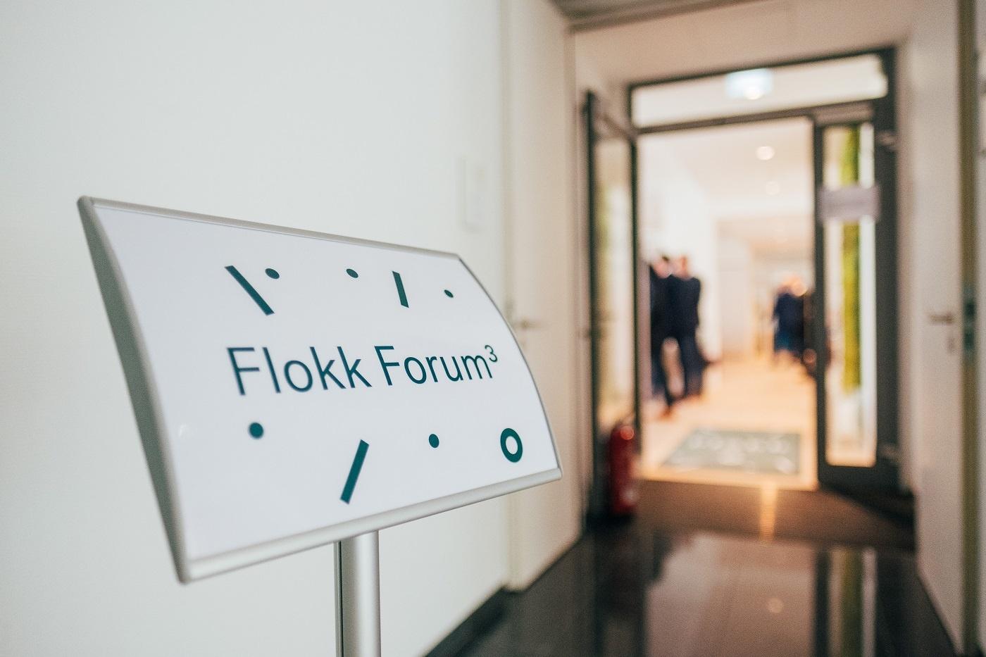 180621_FLOKK-Forum3_033_resize2
