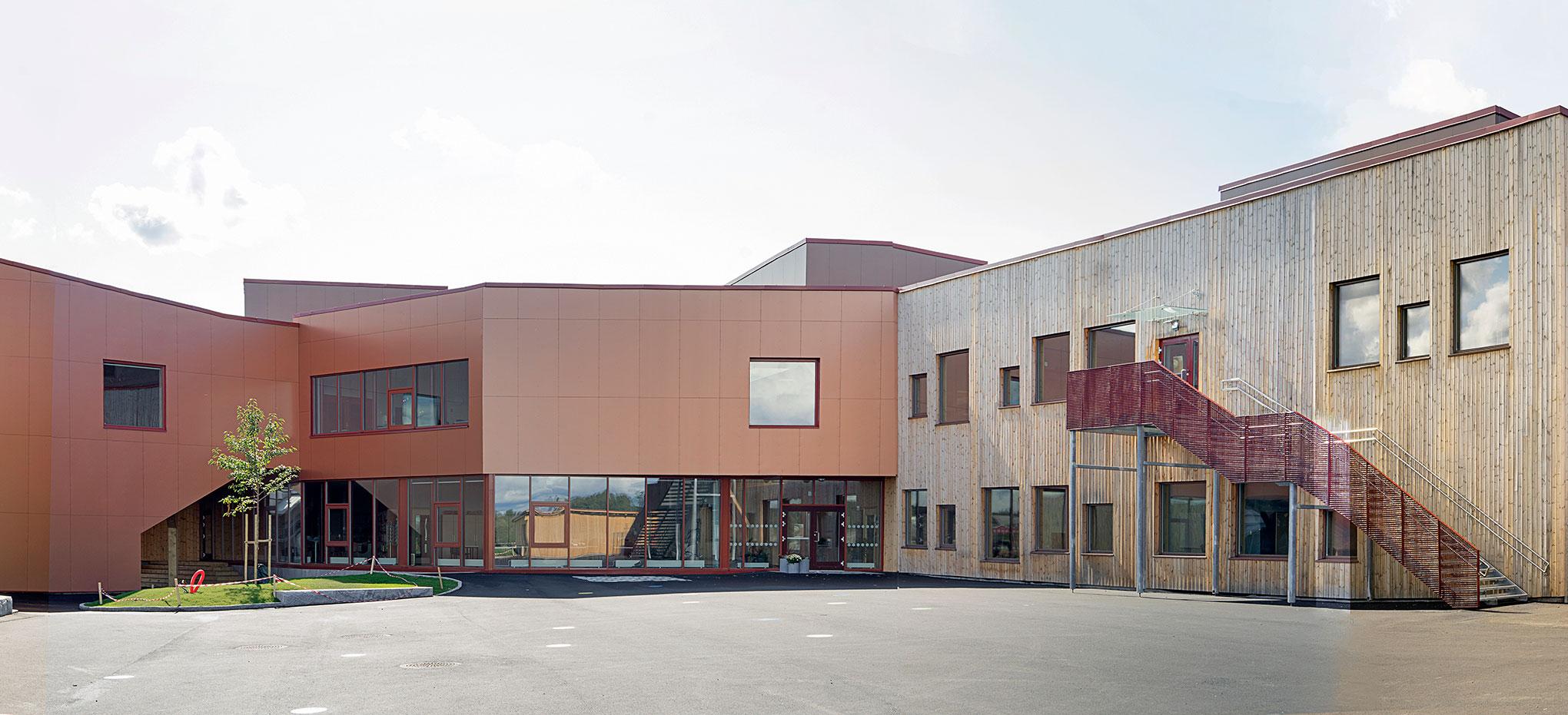 Hebekk-skole_Panorama_resize2