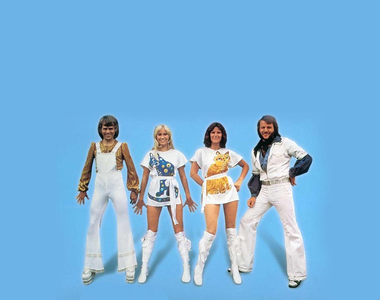 ABBA-13_blue.jpg