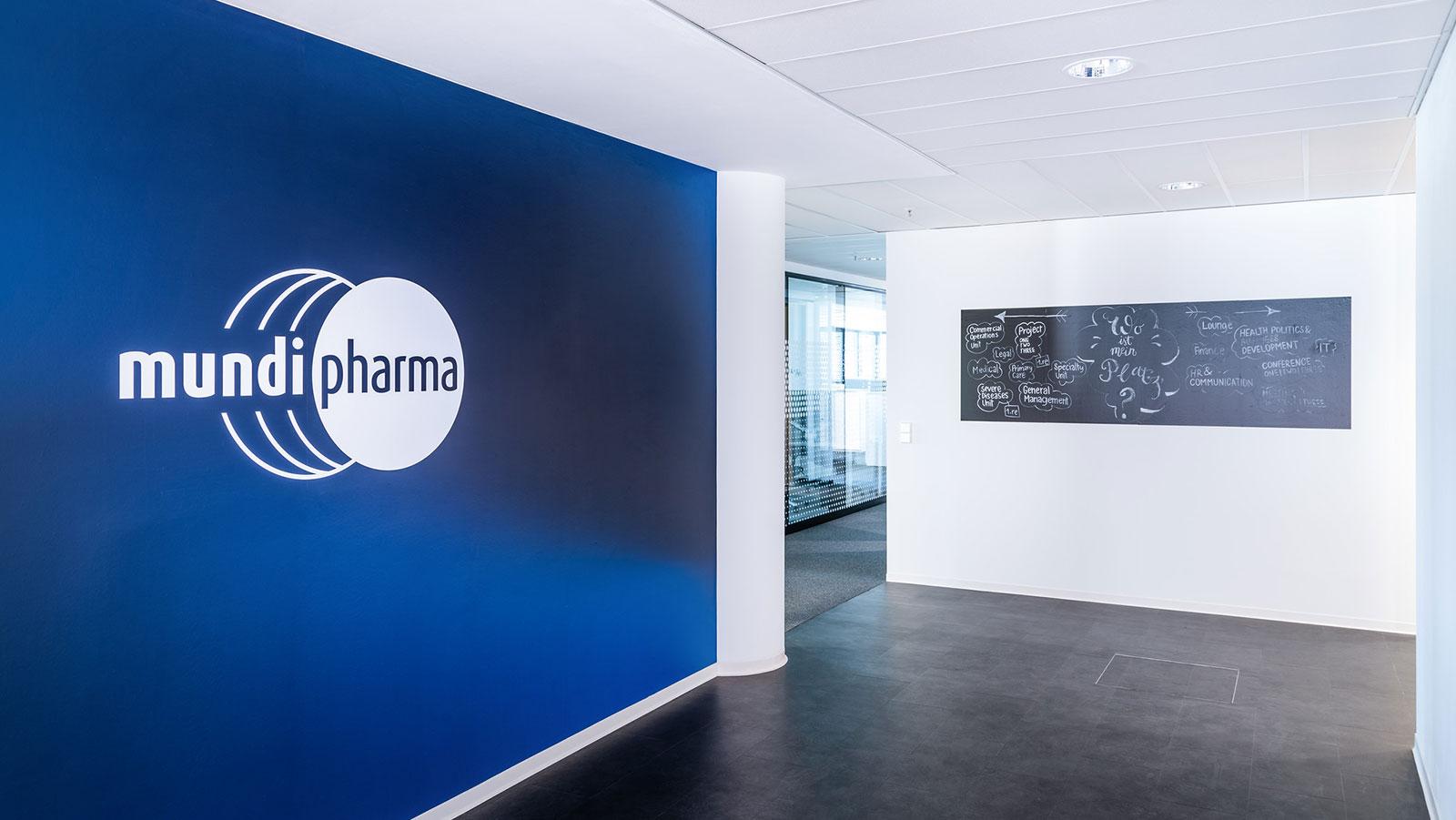 Pharma_d_web
